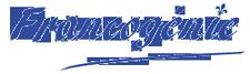 Francogénie logo