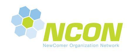 NCON Professional Development LMI Morning 2013