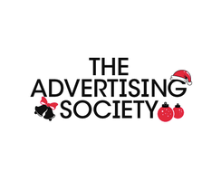 The Advertising Society of Los Angeles - Annual...