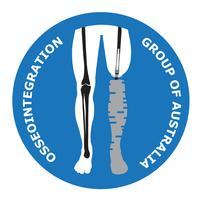 Osseointegration 2015 Conference