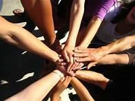 I Am Empowerment and Group Empowered Healing