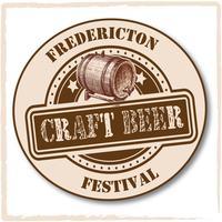 Burgers n' Beer Fredericton 3.0