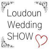 Loudoun Wedding Show