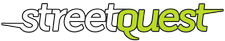 Streetquest logo