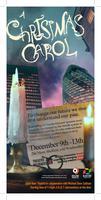 A Christmas Carol - a new adaptation by Michael Gene...