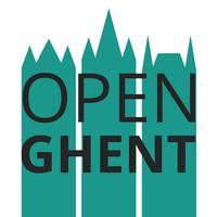 Open Ghent