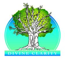Divine Clarity  logo