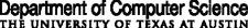 CS Advising Center logo