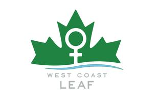 West Coast LEAF 28th Annual Equality Breakfast
