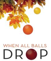 Local Author of When All Balls Drop, Heidi Siefkas,...