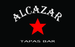 Alcazar, Santa Barbara- Holiday Gift Certificate