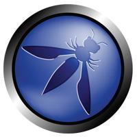 OWASP Belgium Chapter logo