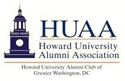 HUAC-GWDC Gift Giving Campaign