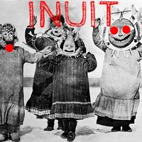 Global Curiosities: Inuit. New Year Death...