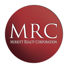 Merritt Realty Corporation Events & Functions  logo