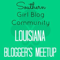 SGBC LAblogger's meetup