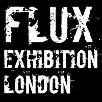 FLUX Exhibition Private View