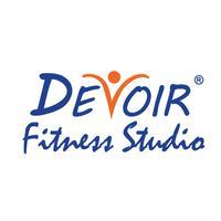 DeVoir's Fitness Cyber Monday Sale