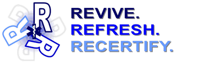 Refresher & Continuing Education for EMT and Paramedics