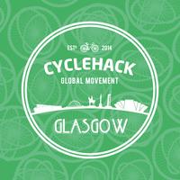 CycleHack HQ
