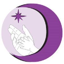 Single Parenting for Success Co. Ltd. logo