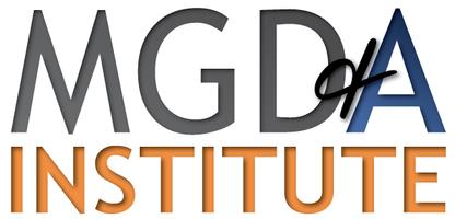 Curriculum-Centered Strategic Planning &...