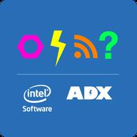 Intel® IoT Hackathon: Transportation - PDX
