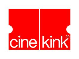 CineKink NYC / 2015