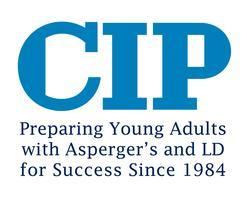 CIP Berkeley Information Session
