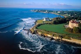 Newport, Rhode Island Bus Trip on Sunday, May 5th