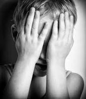 JIM HOLLER CHILD ABUSE TRAINING