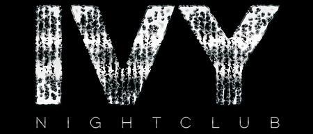 IVY Saturdays at IVY Nightclub – Miami Beach
