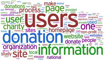 CRM Tools-Webinar
