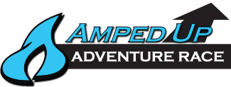 AMPED UP ADVENTURE RACE  - Aurora, IL