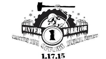 Winter Warrior 1