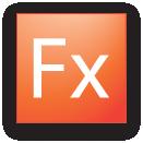 APP FX