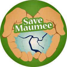 Save Maumee Grassroots Organization Inc. logo