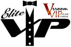 2015 VrroomVIP ELITE VIP Season Pass