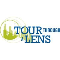 Tour Through A Lens - 2014 Holiday Gift Certificate