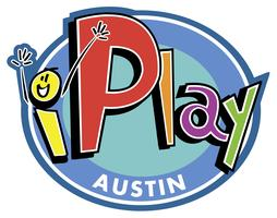 Austin Moms Blog Playdate at iPlay Austin