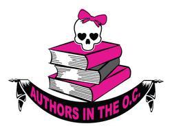 Authors In The OC 2015