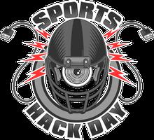 Sports Hack Day (Portland)