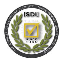 ISO 9001: 2015 - ISO 9001: 2008 GAP ANALYSIS