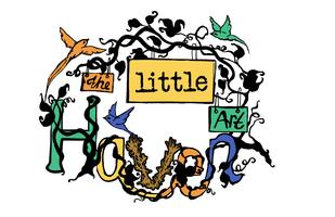 The Little Art Haven Free Taster Sessions