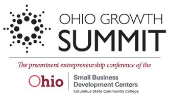 2013 Ohio Growth Summit