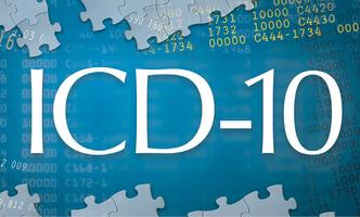 ICD-10 CM 2015 Calendar