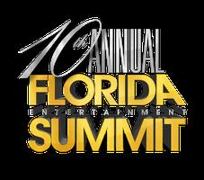 10th Annual Florida Entertainment Summit