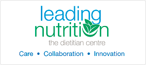 Clinical Nutrition Seminar - Brisbane October 2015