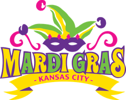 Kansas City Mardi Gras Masquerade Party