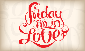 LOVE Fridays at Rose Bar - Every Friday Night...